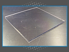 SPS | Snow Park Solutions - Skirting Polycarbonate